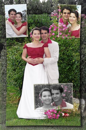 Photographe mariage - Sylvain  Photo Vidéo - photo 50