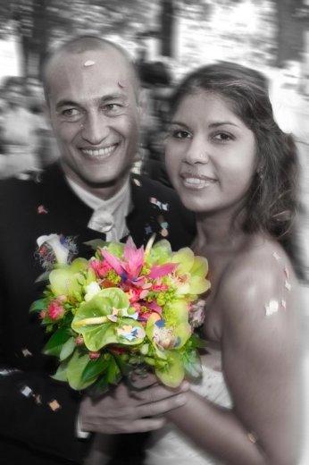 Photographe mariage - Sylvain  Photo Vidéo - photo 6