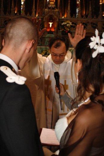 Photographe mariage - Sylvain  Photo Vidéo - photo 34