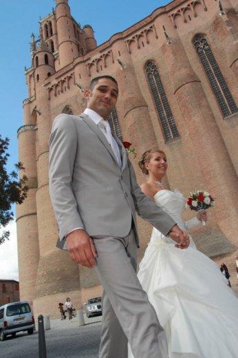 Photographe mariage - Sylvain  Photo Vidéo - photo 40