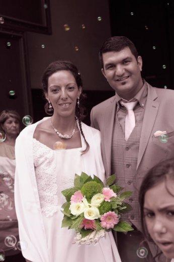 Photographe mariage - Sylvain  Photo Vidéo - photo 37