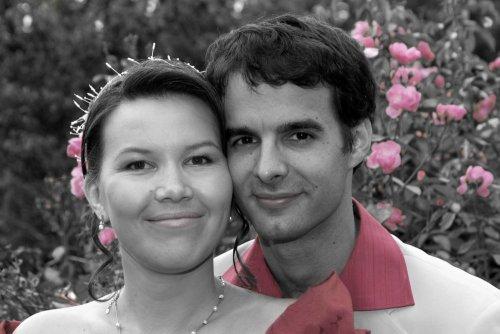 Photographe mariage - Sylvain  Photo Vidéo - photo 65