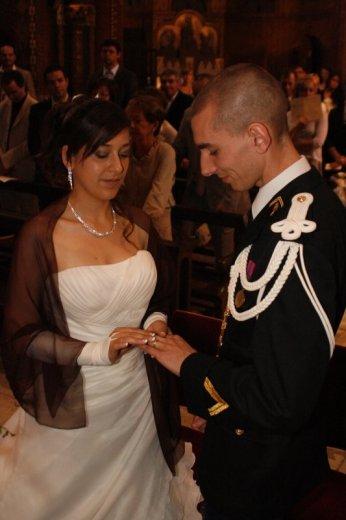 Photographe mariage - Sylvain  Photo Vidéo - photo 33
