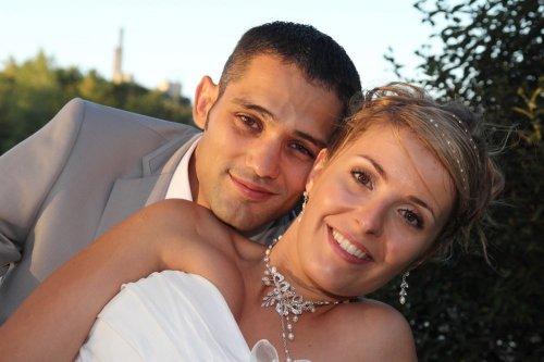 Photographe mariage - Sylvain  Photo Vidéo - photo 69
