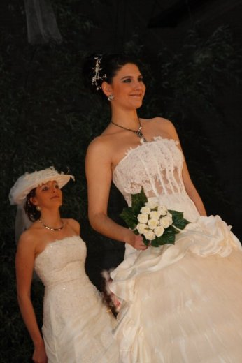 Photographe mariage - Sylvain  Photo Vidéo - photo 24