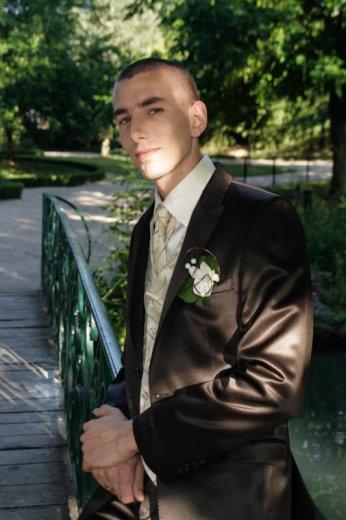 Photographe mariage - Sylvain  Photo Vidéo - photo 26