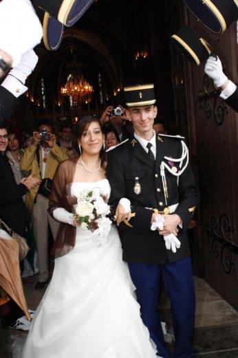 Photographe mariage - Sylvain  Photo Vidéo - photo 38