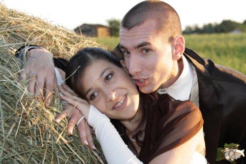 Photographe mariage - Sylvain  Photo Vidéo - photo 68