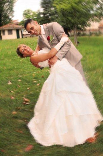 Photographe mariage - Sylvain  Photo Vidéo - photo 44