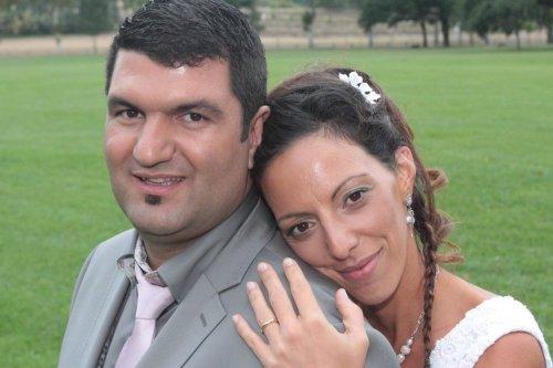Photographe mariage - Sylvain  Photo Vidéo - photo 67