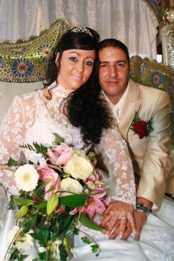 Photographe mariage - Sylvain  Photo Vidéo - photo 32