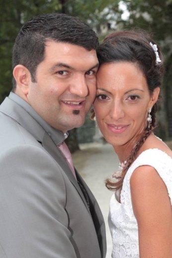 Photographe mariage - Sylvain  Photo Vidéo - photo 10