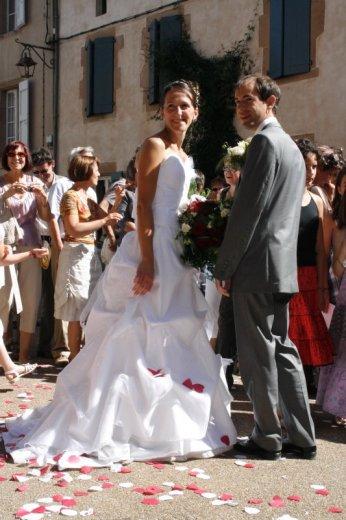 Photographe mariage - Sylvain  Photo Vidéo - photo 46