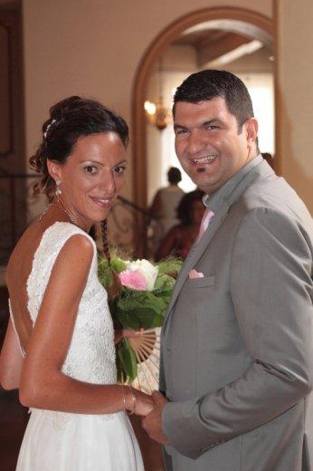Photographe mariage - Sylvain  Photo Vidéo - photo 30