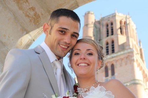 Photographe mariage - Sylvain  Photo Vidéo - photo 81