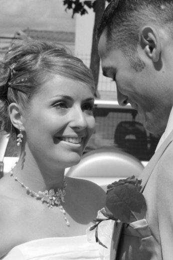 Photographe mariage - Sylvain  Photo Vidéo - photo 7