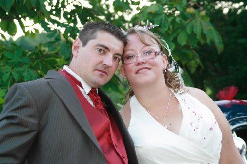 Photographe mariage - Sylvain  Photo Vidéo - photo 73