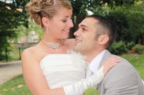 Photographe mariage - Sylvain  Photo Vidéo - photo 72
