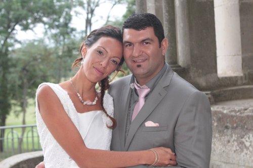Photographe mariage - Sylvain  Photo Vidéo - photo 77