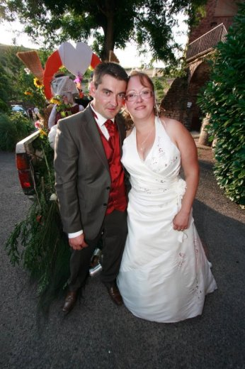 Photographe mariage - Sylvain  Photo Vidéo - photo 45