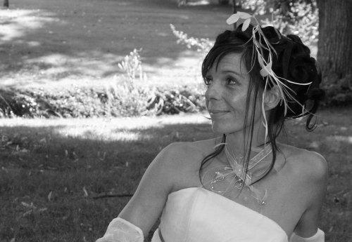 Photographe mariage - Sylvain  Photo Vidéo - photo 85