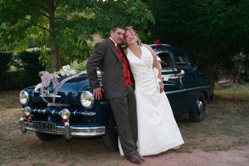 Photographe mariage - Sylvain  Photo Vidéo - photo 130