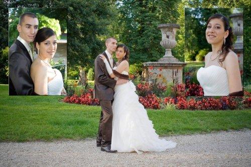 Photographe mariage - Sylvain  Photo Vidéo - photo 142