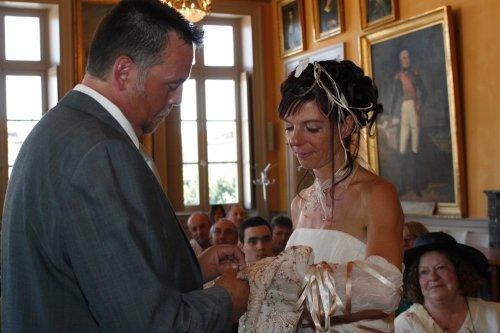 Photographe mariage - Sylvain  Photo Vidéo - photo 93