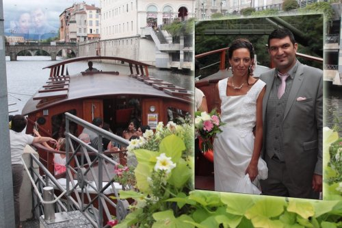 Photographe mariage - Sylvain  Photo Vidéo - photo 134