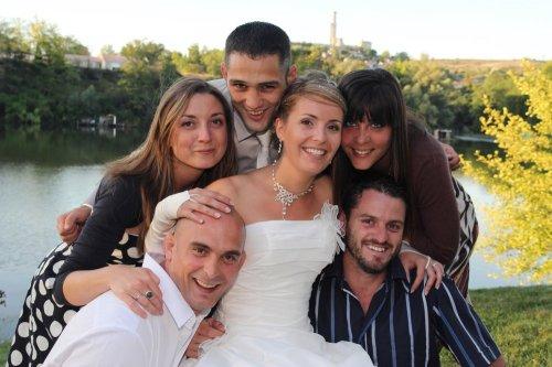 Photographe mariage - Sylvain  Photo Vidéo - photo 120