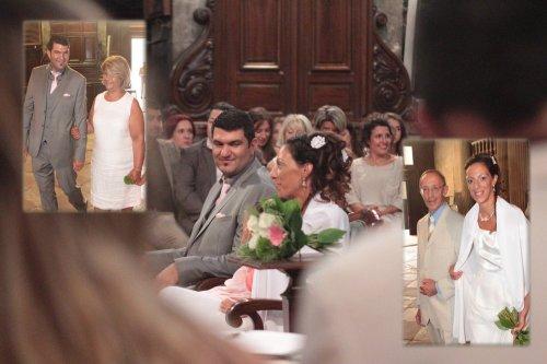 Photographe mariage - Sylvain  Photo Vidéo - photo 100