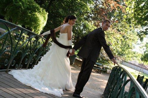 Photographe mariage - Sylvain  Photo Vidéo - photo 118