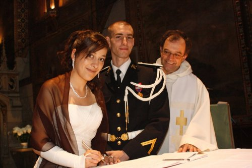 Photographe mariage - Sylvain  Photo Vidéo - photo 92