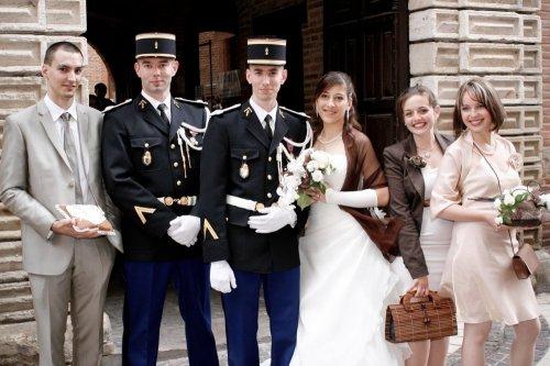 Photographe mariage - Sylvain  Photo Vidéo - photo 113