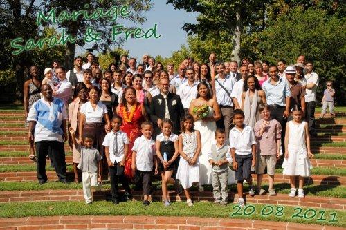 Photographe mariage - Sylvain  Photo Vidéo - photo 107