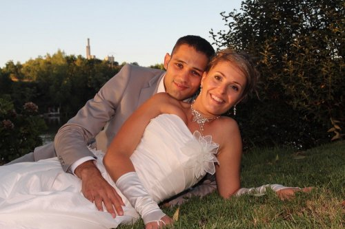 Photographe mariage - Sylvain  Photo Vidéo - photo 88