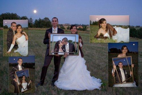 Photographe mariage - Sylvain  Photo Vidéo - photo 137