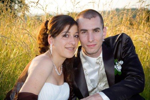 Photographe mariage - Sylvain  Photo Vidéo - photo 87