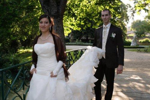 Photographe mariage - Sylvain  Photo Vidéo - photo 90