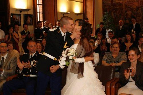 Photographe mariage - Sylvain  Photo Vidéo - photo 95