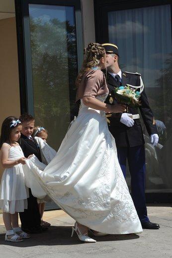 Photographe mariage - Belugou Didier Photographe - photo 22