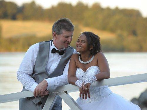 Photographe mariage - Belugou Didier Photographe - photo 14