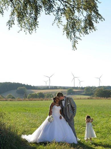 Photographe mariage - Belugou Didier Photographe - photo 15