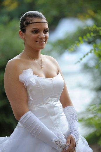 Photographe mariage - Belugou Didier Photographe - photo 24