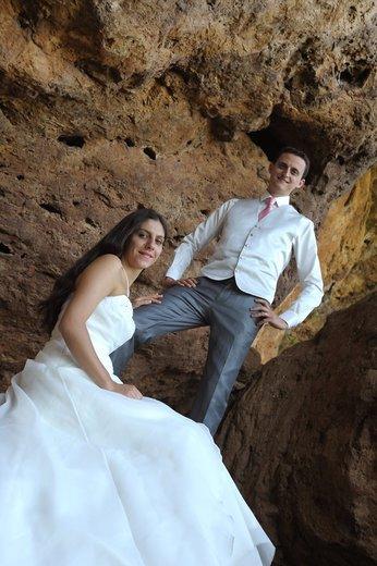 Photographe mariage - Belugou Didier Photographe - photo 29