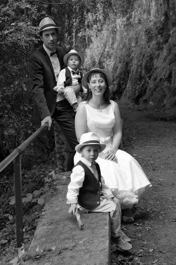 Photographe mariage - Belugou Didier Photographe - photo 11