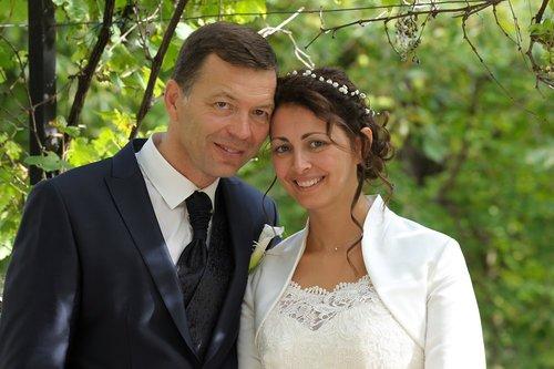 Photographe mariage - Belugou Didier Photographe - photo 4