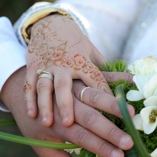 Photographe mariage - Belugou Didier Photographe - photo 17