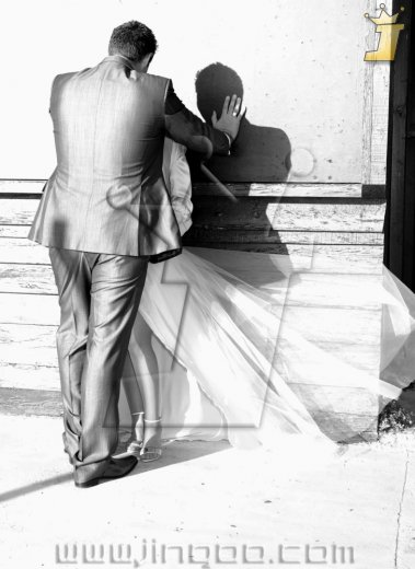 Photographe mariage - Robert Candela - photo 1