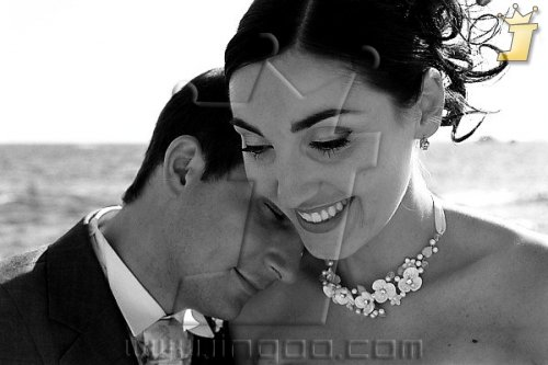 Photographe mariage - Robert Candela - photo 4